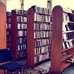biblioteka_franko-3