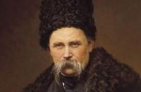 shevchenko-odessa-6