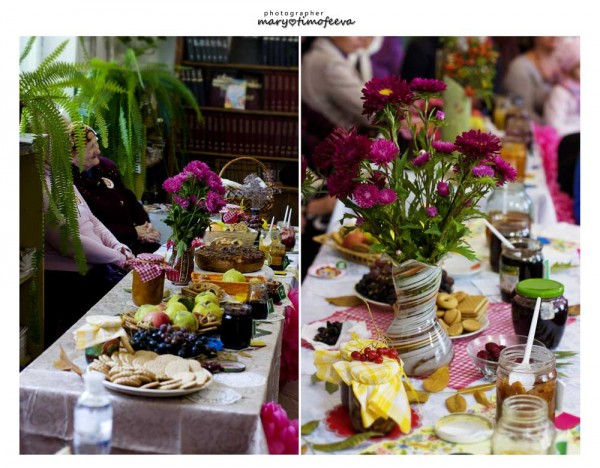 festival-varenya-collage-1
