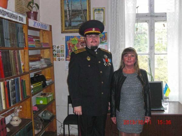 gorchakov-4