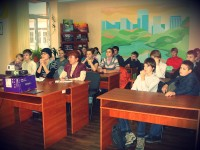 eko-seminar-1