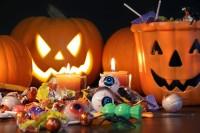 halloween-candy
