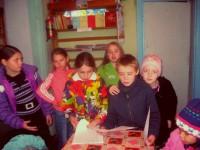 teatralnoye-zanyatiye-3
