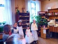 noviy-god-v-biblioteke-42-4