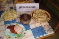 den-rodnogo-yazyka-1