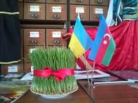 azerbaydzhan-3