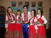 shevchenko-1