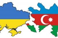 ukrayna azerb