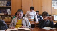 den-zdorovya-3