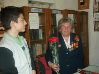 urok-muzhestva-4