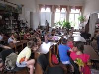 leto-v-biblioteke-4