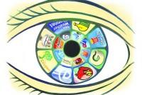 psihologiya-reklamy