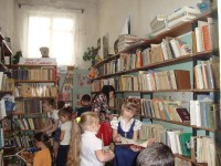 biblioteka47_4