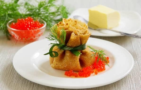 blinchik-bliny-ukrop-maslo