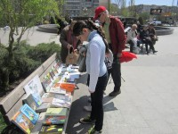 book-crossing-12