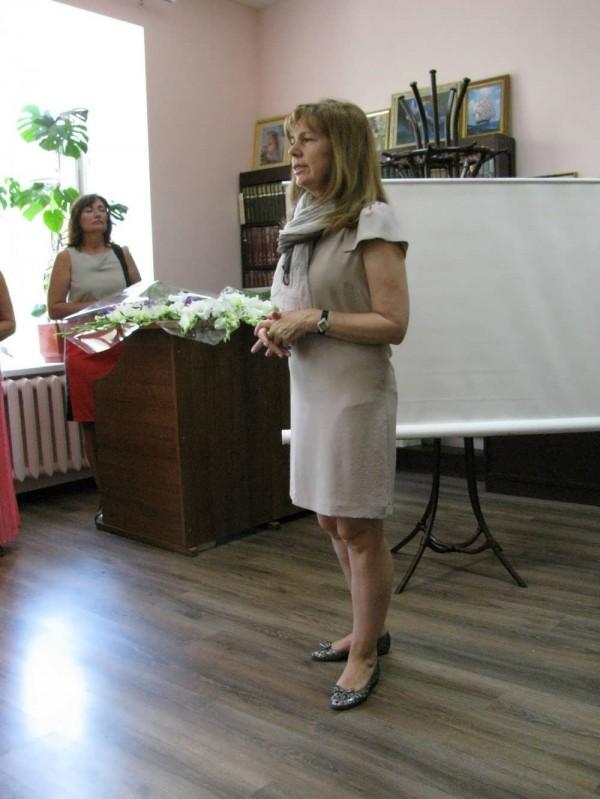 paustovskiy-6