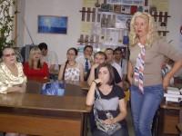 prezentatsiya-1