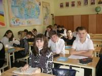 ukrainka-1