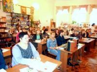 bibliotekari-1