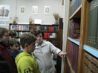 bibliokwest-3