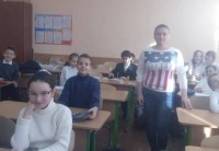 samoupr-1