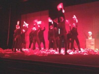 teatr-2