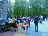 bookfest-8