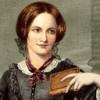 Английский женский роман: сестры Бронте