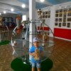 Сотрудников библиотеки №41 порадовал Музей футбола