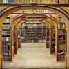 Опыт работы библиотеки-музея