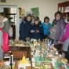 Филиал №7 провел ознакомительную экскурсию для школьников