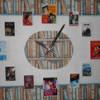 Книжные выставки-инсталляции