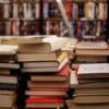Читальный зал ЦГБ имени Франко сообщает о поступлении новинок