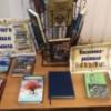 Филиал №2 составляет читательский рейтинг книг