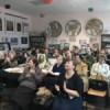 В библиотеке №2 состоялся концерт студентов училища имени Данькевича