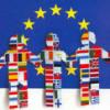 Советы методистов ко Дню Европы