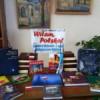 ЦГБ имени Франко знакомит с книгами о Польше