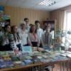 Филиал №6 проверил знания школьников о Европе