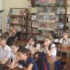 ЦГБ отдала дань памяти Михаила Воронцова
