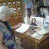 В библиотеке №6 говорили о пребывании Пушкина в Одессе