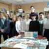 Филиал №6 посвятил мероприятие Дню освобождения Украины