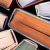 Информ-досье «Современная немецкая литература»