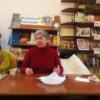 На чаепитии в ЦГБ одесситы делились секретами экономии и бережливости