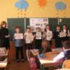 Філія №42 вчила дітей користуватися своїми правами