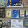 Бібліотека №7 підготувала виставку до Дня збройних сил України