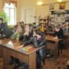 К юбилею ученого Ювеналия Зайцева краеведы ЦГБ собрали досье о Черном море