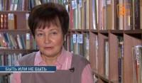 den-bibliotek-video