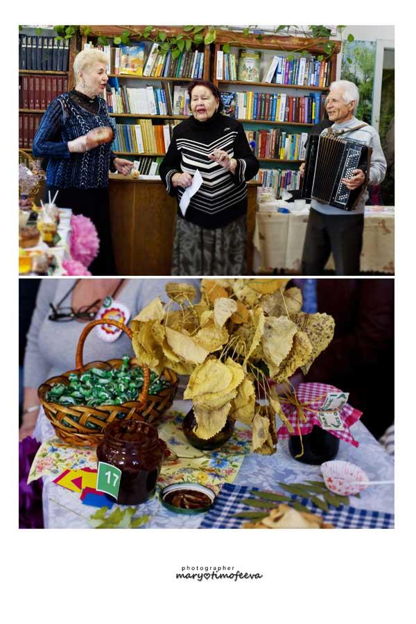 festival-varenya-collage-2