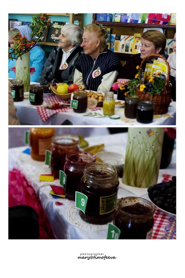 festival-varenya-collage-3