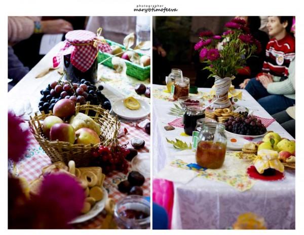 festival-varenya-collage-4